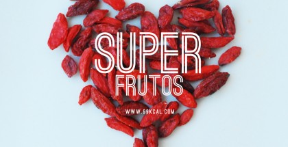 superfrutos